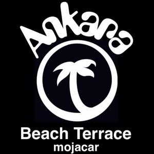 Ankara Beach Bar