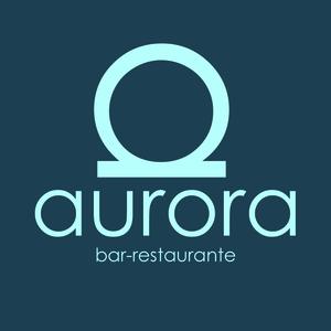 Aurora Bar Restaurant