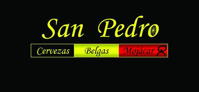 BAR SAN PEDRO