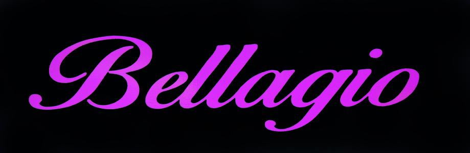 Bellagio Sport Bar