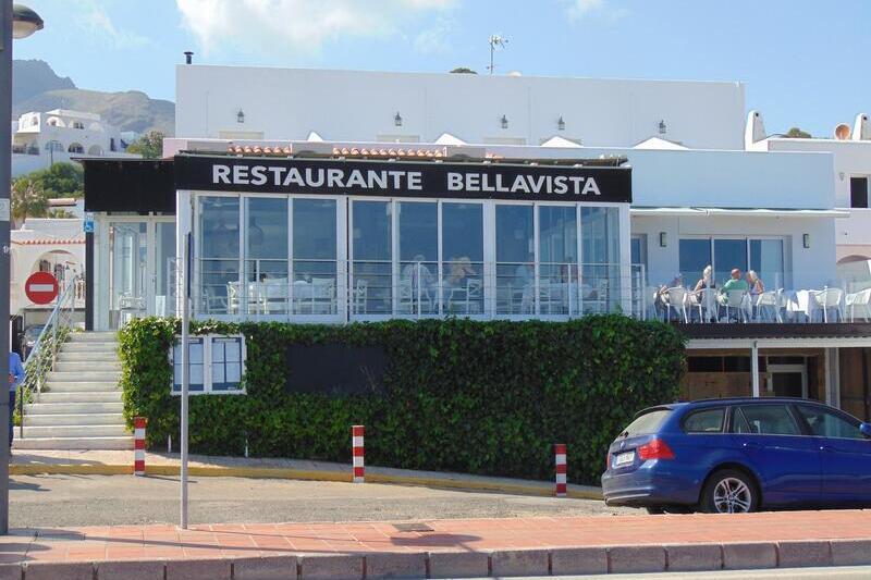 Bellavista - Click to see full size