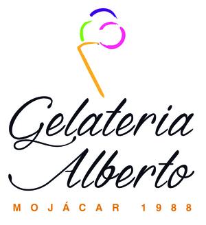 GELATERÍA ALBERTO
