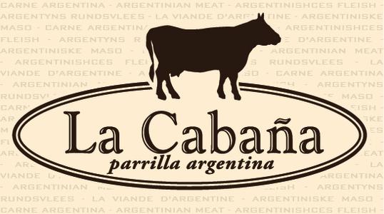LA CABAÑA BAR & GRILL MOJÁCAR