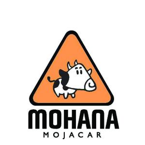 MOHANA MOJÁCAR