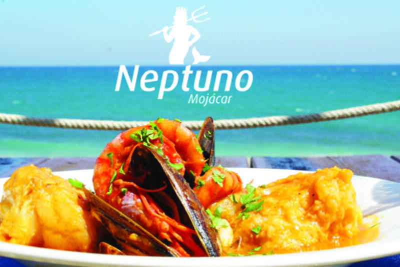 NEPTUNO - Click to see full size