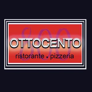 OTTOCENTO